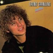 Driftin' de Trond Granlund