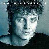 Hearts In Danger de Trond Granlund