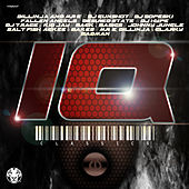 IQ Classics by Various Artists