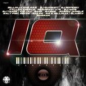 IQ Classics van Various Artists