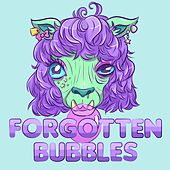Forgotten Bubbles by Miigii