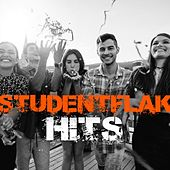 Studentflakhits by Various Artists