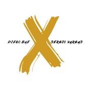 X de Diego Bae