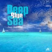 Deep Blue Sea Vol.2 (Deep Chill Mood) by Various Artists