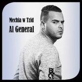 Mechia W Tzid de El General