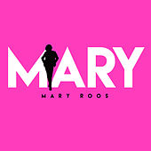 Mary (Meine Songs) von Various Artists