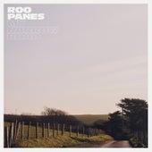 My Narrow Road de Roo Panes