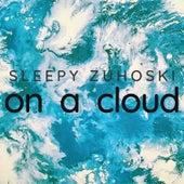 On a Cloud by Sleepy Zuhoski
