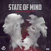 State of Mind by Various Artists