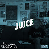 Juice by Dave