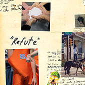 Refute by Stephen Malkmus