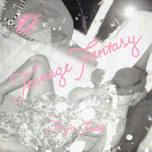 Teenage Fantasy by Jorja Smith