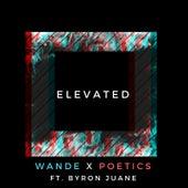 Elevated de Wande