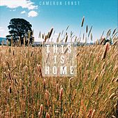 This Is Home by Cameron Ernst