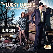Blind Spot fra The Lucky Losers