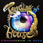 Travelling House by Conundrum In Deed