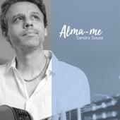 Alma-Me de Sandro Souza
