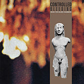 Music for Gilded Chambers by Controlled Bleeding