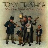 Glory Shone Around: A Christmas... by Tony Trischka