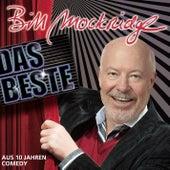 Das Beste von Bill Mockridge