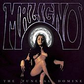 The Funeral Domine by Maligno