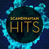 Scandinavian Hits de Various Artists