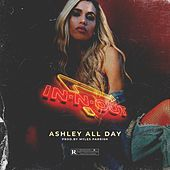 In N Out by Ashley All Day