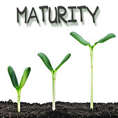 Maturity by Roots