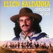 Cavaleiros da Paz de Elton Saldanha