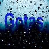 Gotas by Ecko