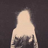 Uniform Distortion de Jim James