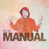 Manuál by Plexo