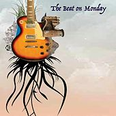 Beat on Monday, The by Howard Herrick