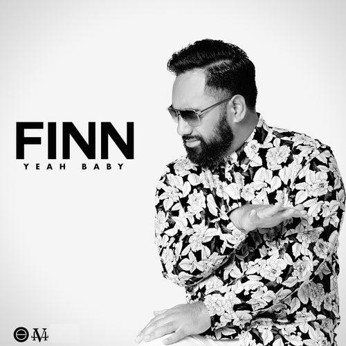 Yeah Baby by finn.