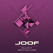 JOOF Editions, Vol. 4 by Various Artists