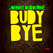 Budy Bye by Various Artists