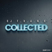 Collected de Various Artists