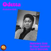 Motherless Child de Odetta