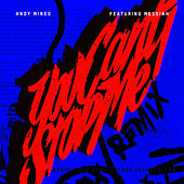 You Can't Stop Me (Remix) by Andy Mineo