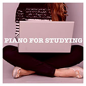 Piano for Studying van Various