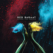 Sound the People by Red Baraat