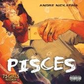 Pisces von Andre Nickatina
