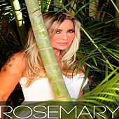 Bons Amigos de Rosemary