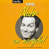 Nuhr am nörgeln (Live) von Dieter Nuhr