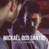 Au revoir de Mickaël Dos Santos