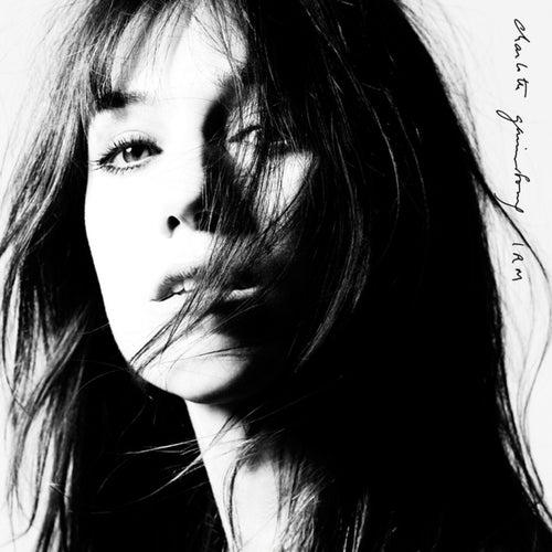 IRM (Version Deluxe) de Various Artists