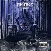 Tension by Whyte Smoke