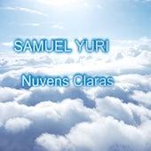 Nuvens Claras (Instrumental) de Samuel Yuri