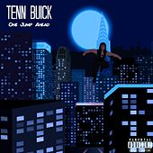 One Jump Ahead de Tenn Buick