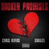 Broken Promises de Chris Rivers